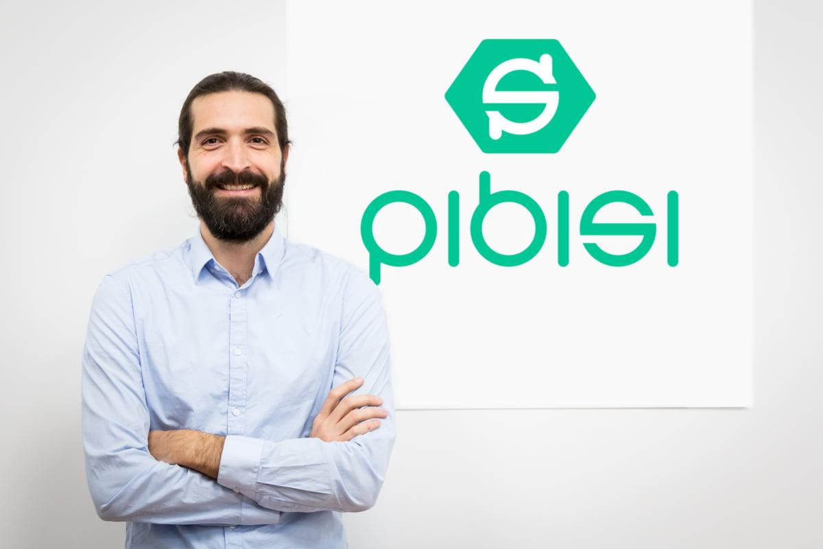 Nace Pibisi, una solución en la nube para la prevención del blanquo de capitales