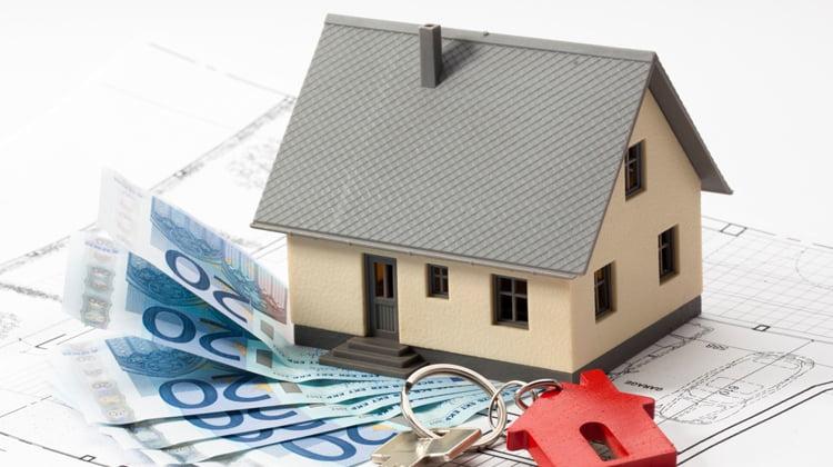 aval hipoteca