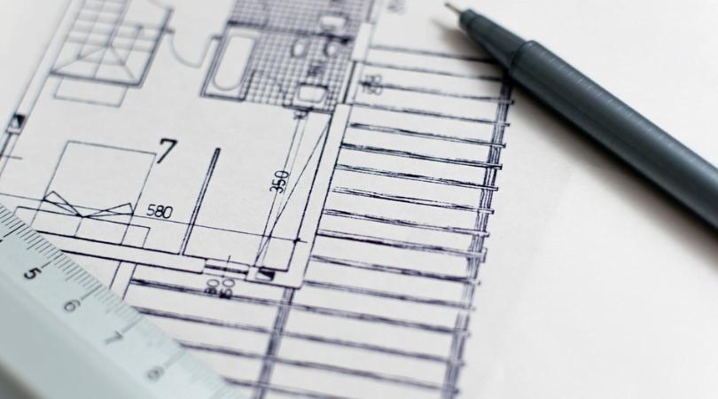 Defectos de la construcción y plazos para reclamar