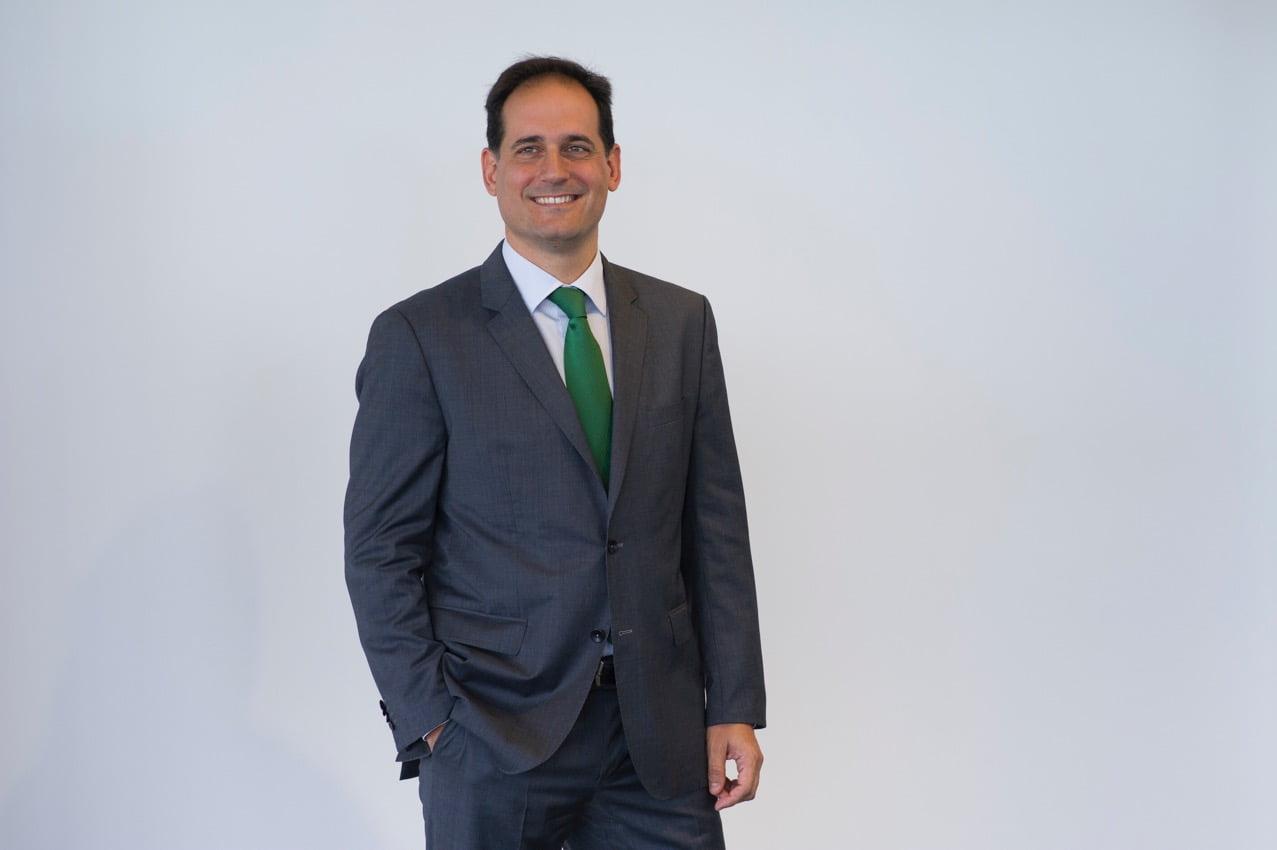 iberdrola - diario juridico