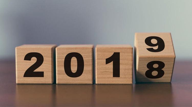 Primeras medidas urgentes en materia social, laboral y de empleo del año 2019