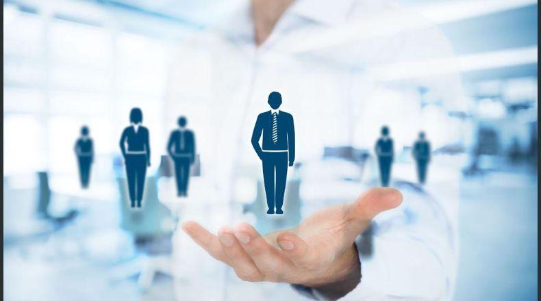 50 propuestas para modernizar el mercado laboral