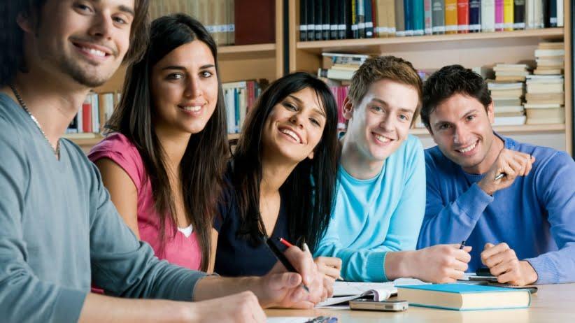 Gratuidad y Beneficios Estudiantiles 2019