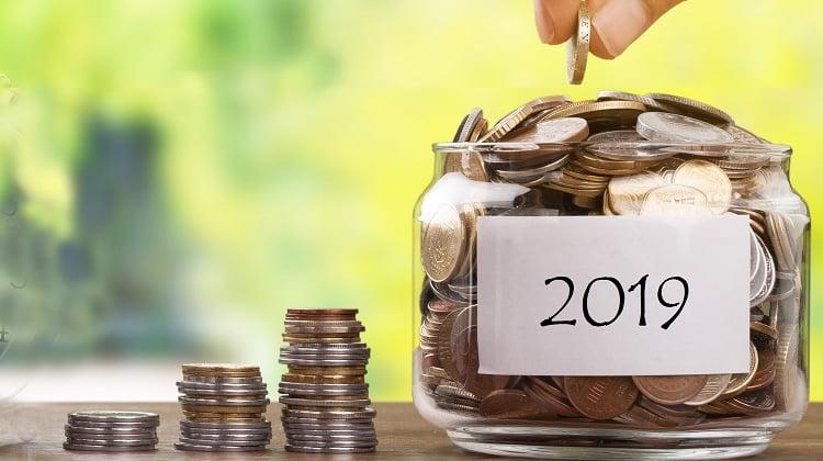 pensiones 2019