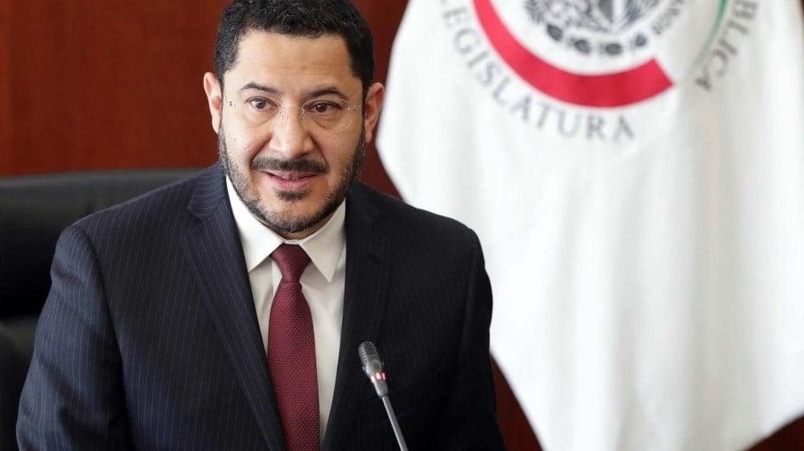 Guardia Nacional y Fiscal General: temas urgentes para enfrentar problemas de seguridad pública