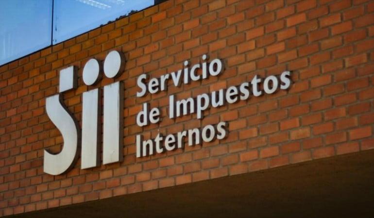 SII anunció nuevas instrucciones para operación de renta 2019
