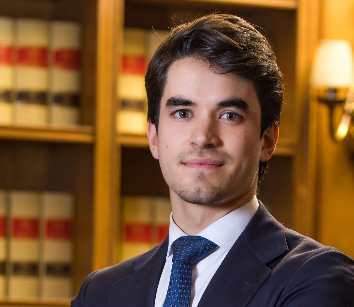 sociedades de capital - diario juridico