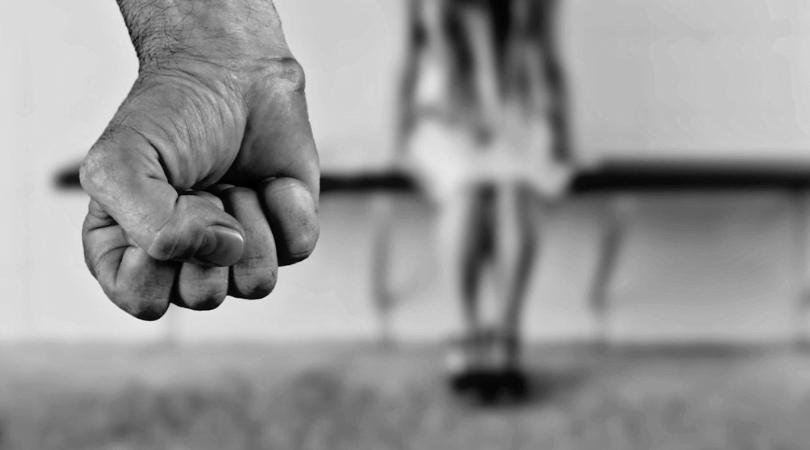 Cualquier agresión de un hombre a una mujer en la relación de pareja o ex pareja es violencia de género según el Supremo
