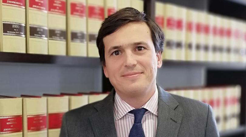 impuesto de sucesiones - diario juridico