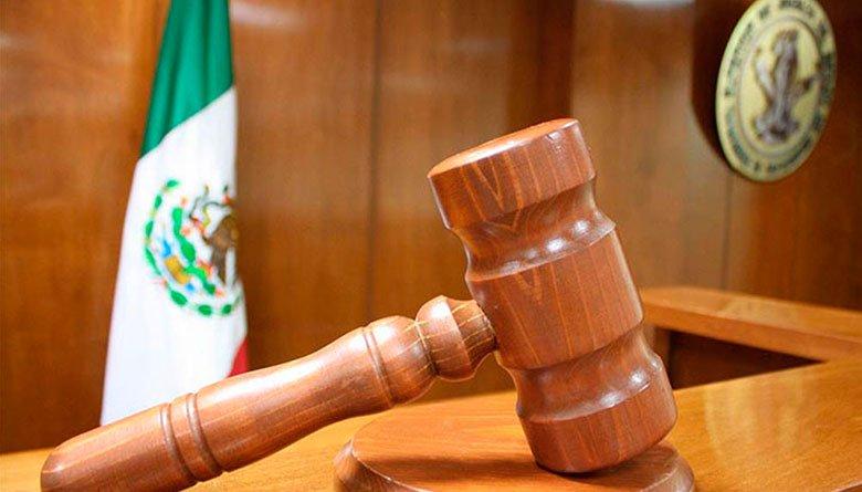 La Corte emite una declaratoria general de inconstitucionalidad