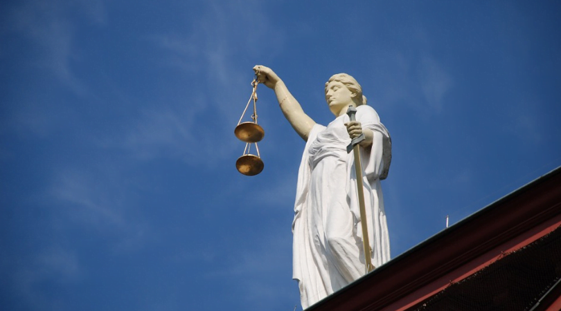nombramientos judiciales - diario juridico
