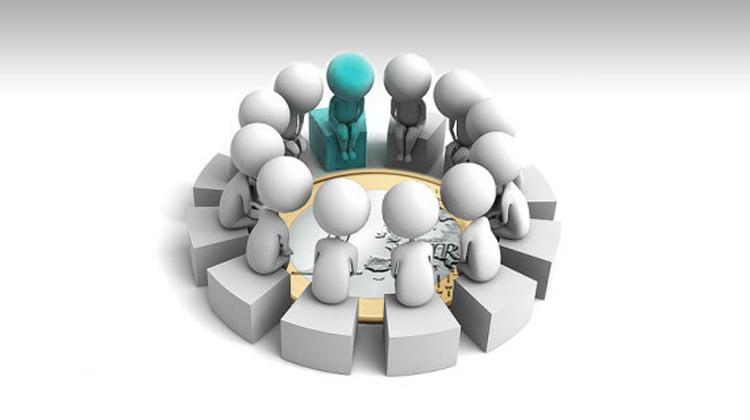 asociación española de socios minoritarios