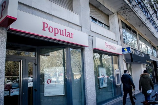 banco popular - diario juridico