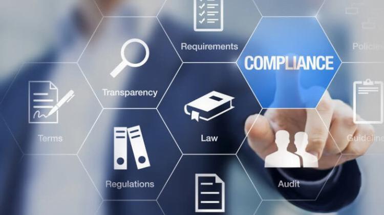 compliance - diario juridico
