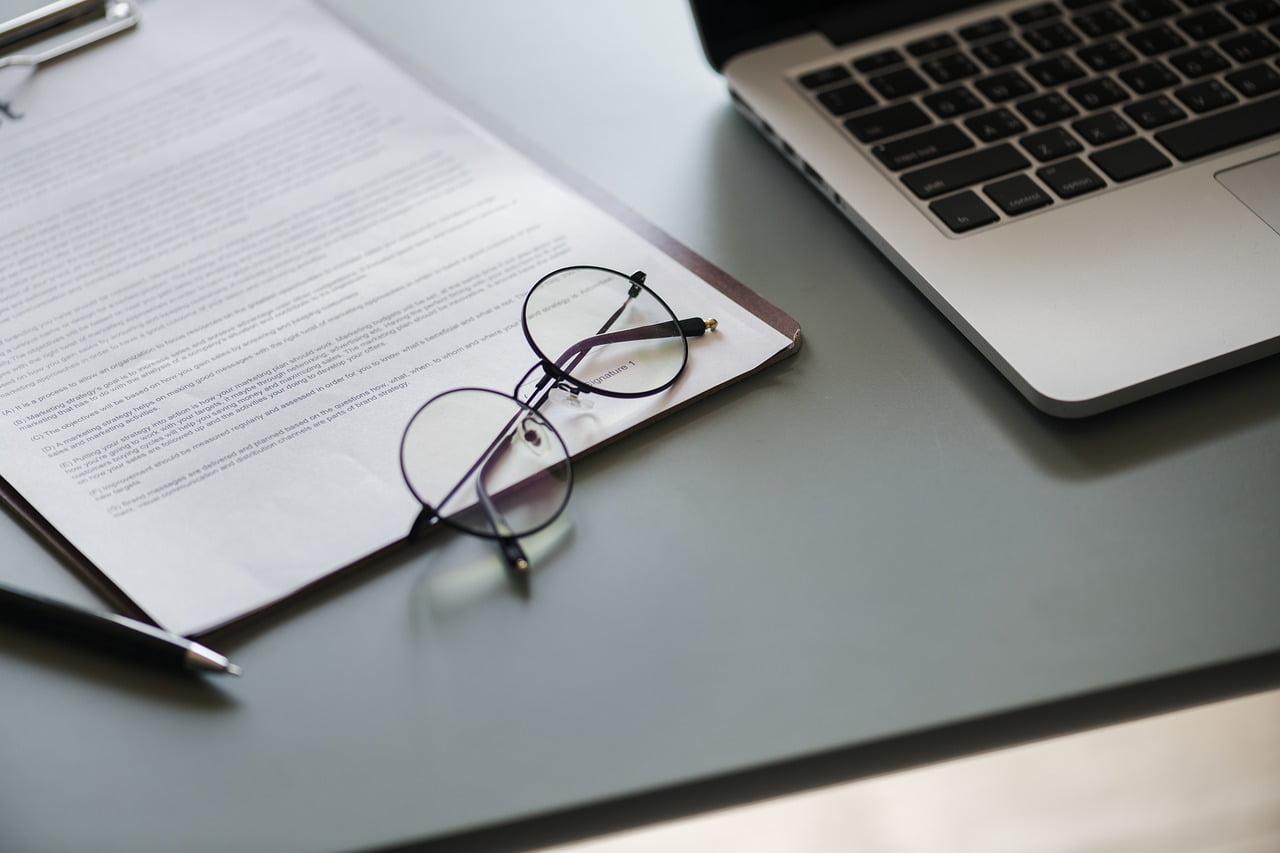 actos administrativos - diario juridico