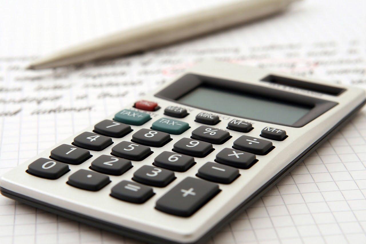 gestoría fiscal - diario juridico