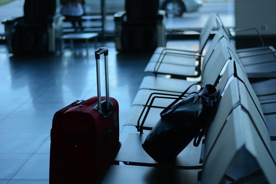 maleta - diario juridico