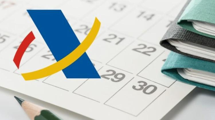renta 2018 - diario juridico