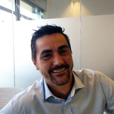 Jordi fabregas - diario juridico