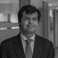 abogado civil valencia