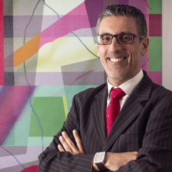 abogados civil valencia