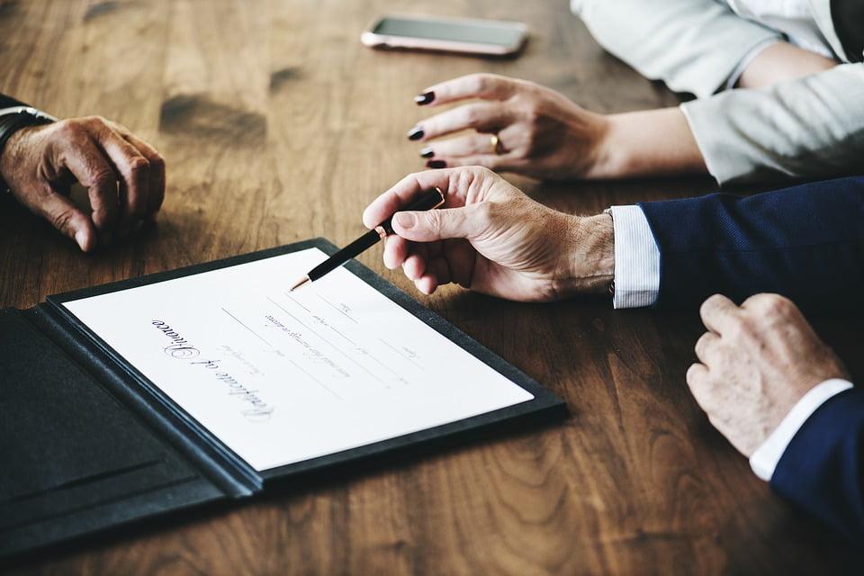 abogados divorcio Barcelona - diario juridico