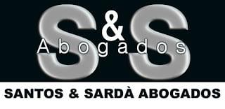 abogados divorcio barcelona