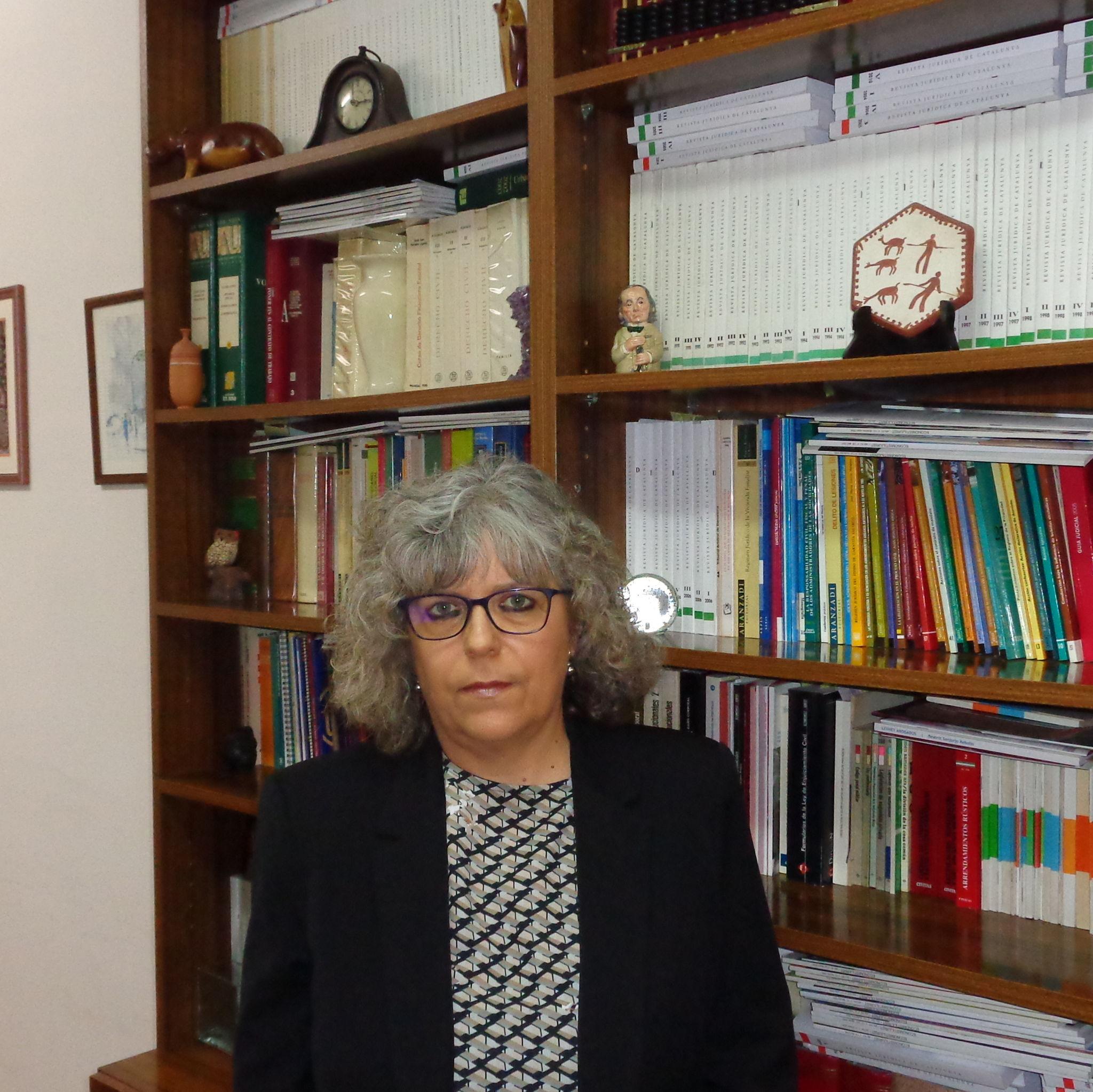 abogados civil barcelona
