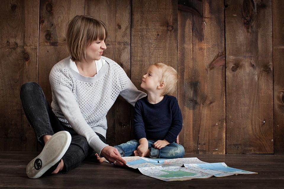 adopción internacional - diario juridico