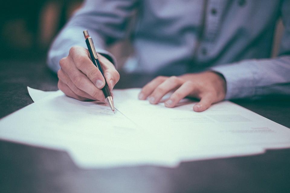 contrato público - diario juridico