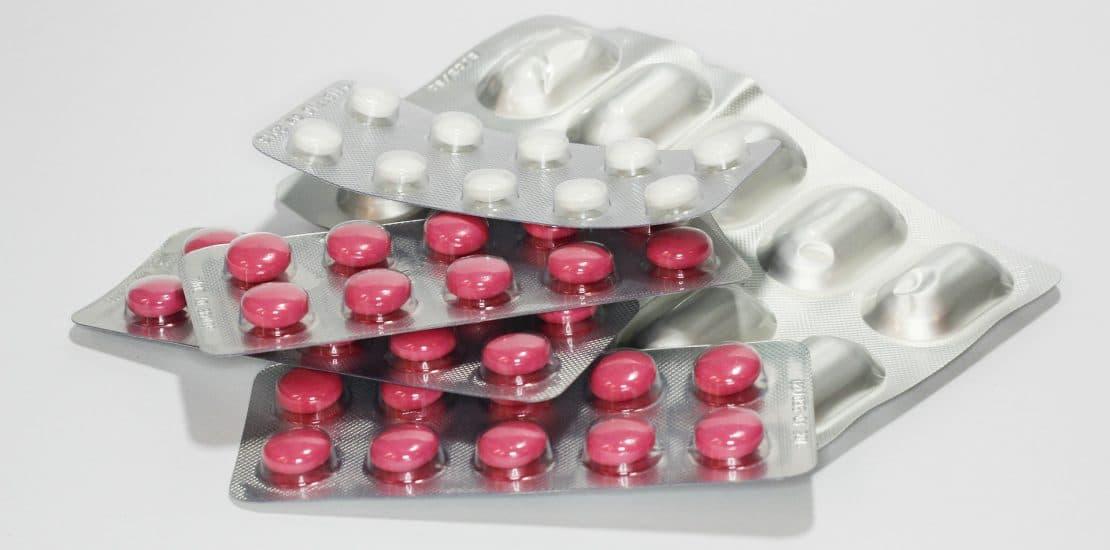 medicamentos genéricos - diario juridico