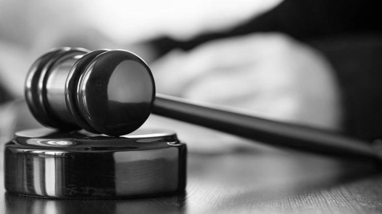 carrera judicial