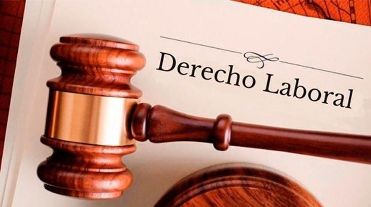 Colombia - Lo que debe tener en cuenta sobre sus derechos laborales