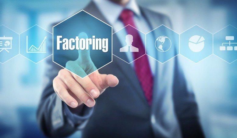 factoring - diario juridico