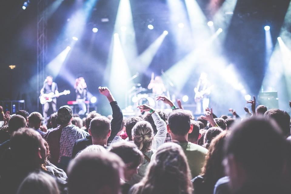 festivales - diario juridico