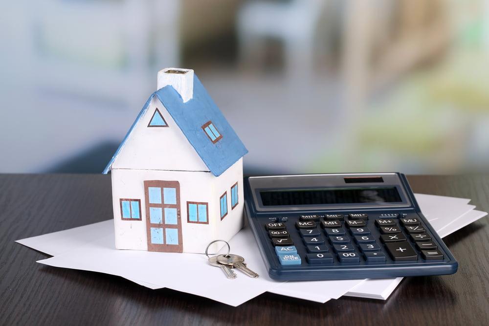gastos de hipoteca - diario juridico
