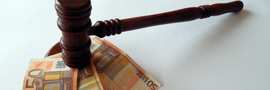 tasación de costas - diario juridico