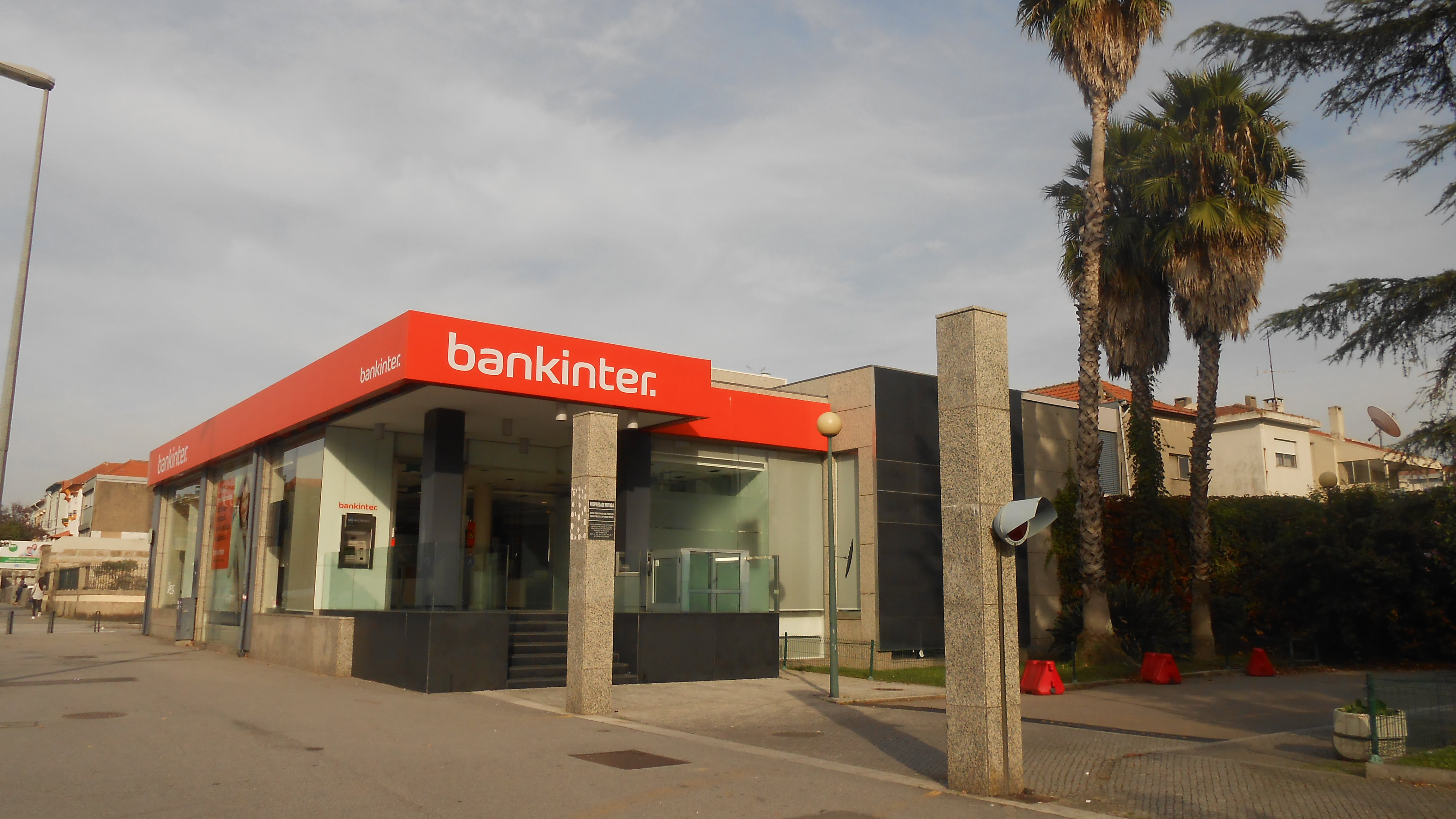 bankinter - diario juridico