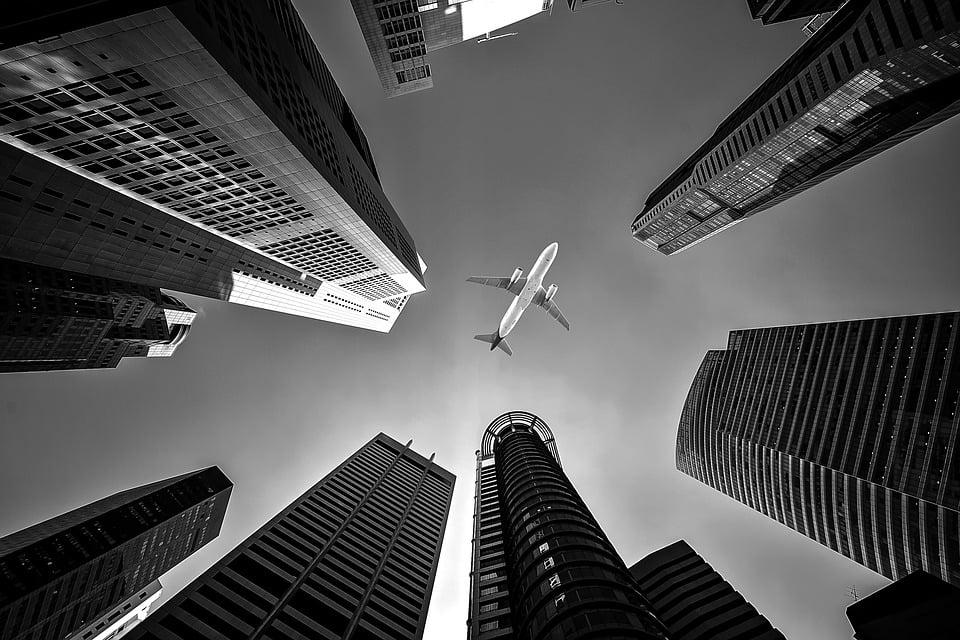 vuelo - diario juridico