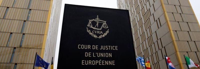 IRPH - diario juridico
