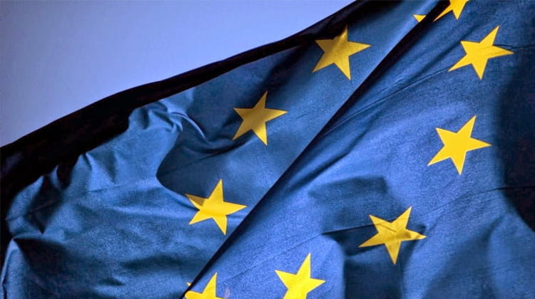 derecho europeo de comptencia