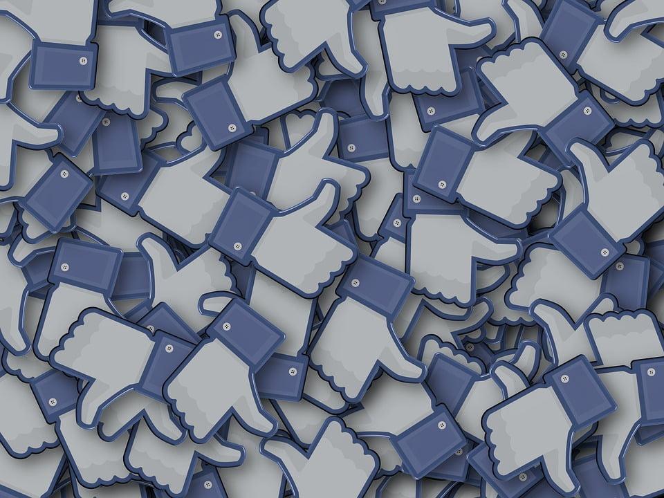 facebook - diario juridico
