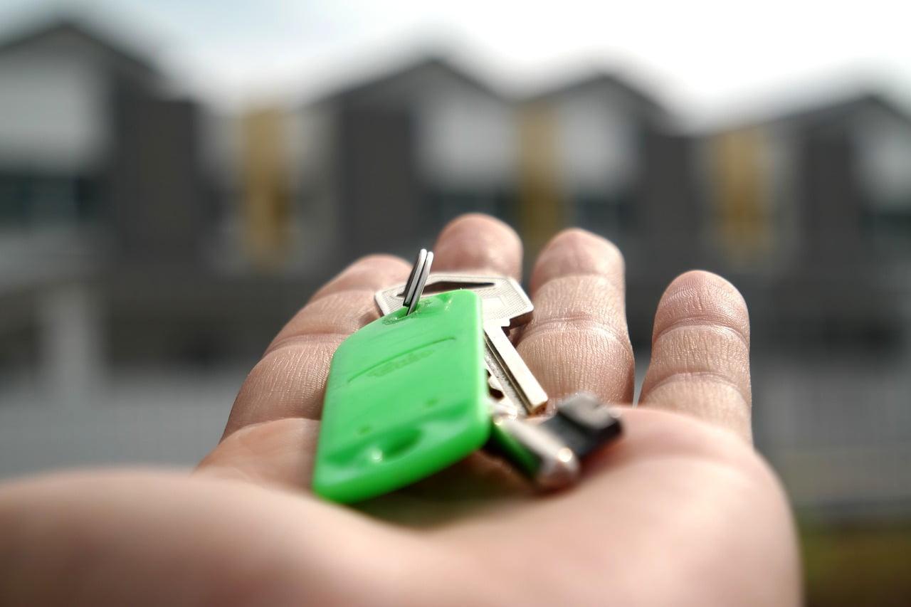 hipoteca - diario juridico