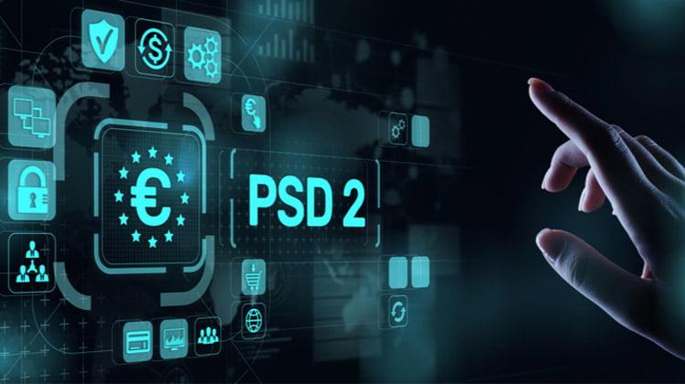 servicio PSD2