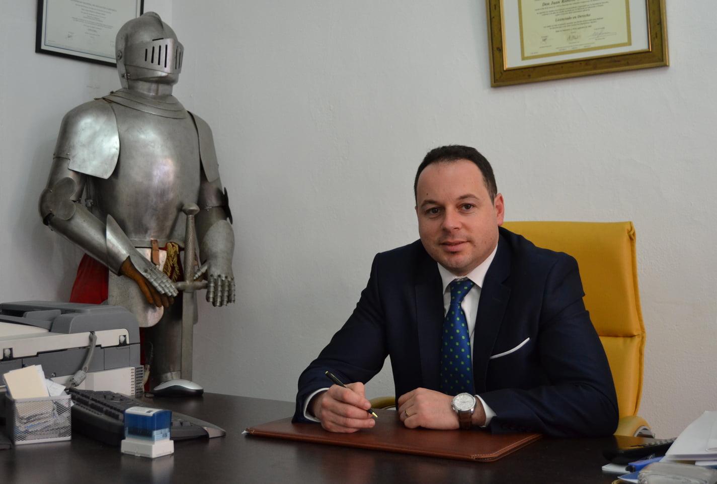 abogado lexdir - diario juridico