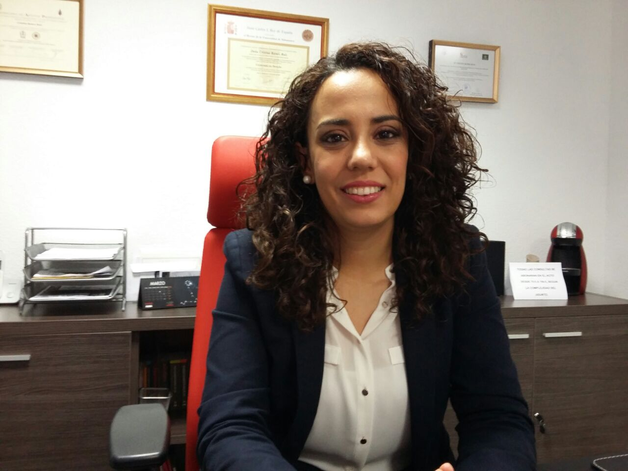 abogados lexdir- diario juridico