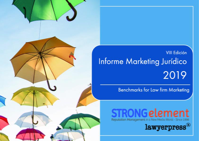 marketing juridico - diario juridico