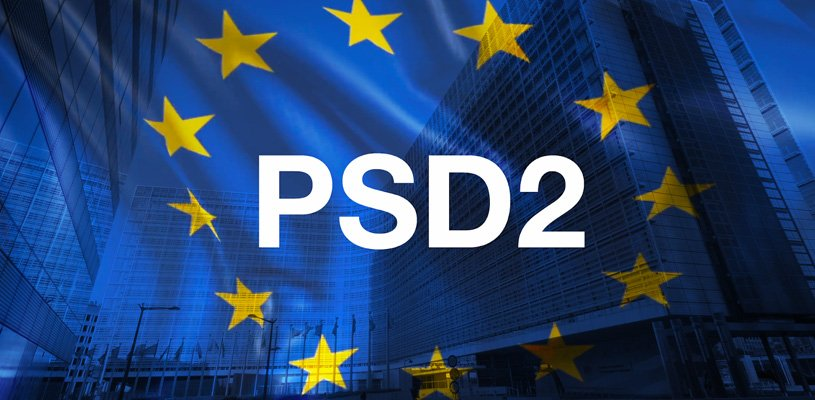 psd2 - diario juridico
