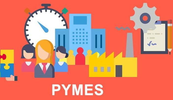 BBVA y Sociedad de Garantía Recíproca AvalCanarias renuevan un acuerdo destinado para pymes de las islas