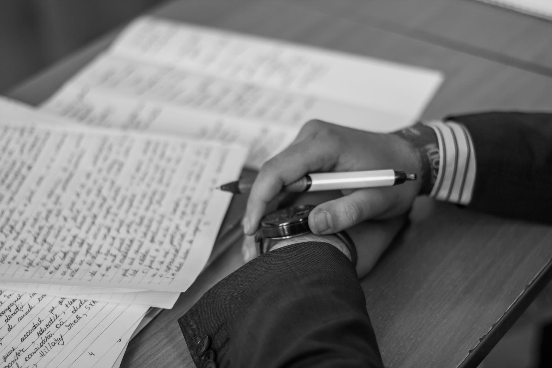 reclamar el IRPH - diario juridico